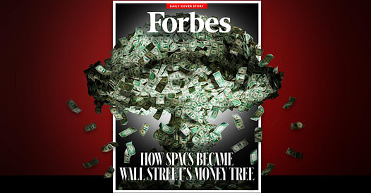 Copyright Forbes