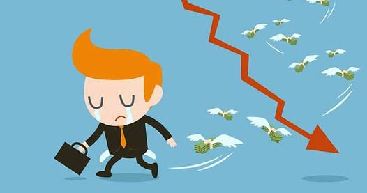 risico van beleggen