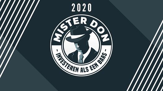header mister don 2020