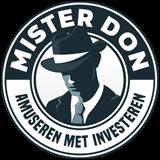 Mister Don.nl