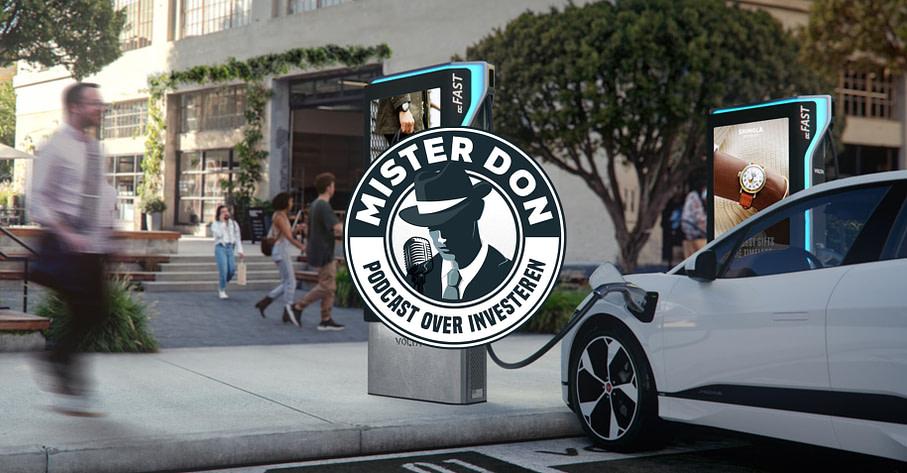 mister don podcast